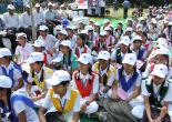 Swach Bharat Abhiyan 2 nd Oct in dehradun